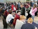 acteurs9collectormania003.jpg